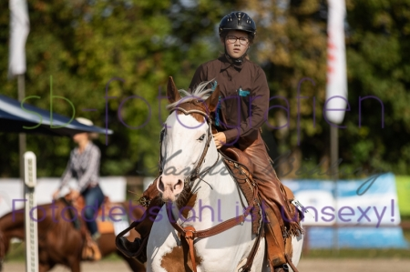 Foto 18 / EWU Biblis Ranch Riding LK4/5B