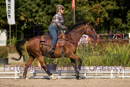 Foto 26 / EWU Biblis Ranch Riding LK4A