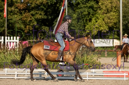 Foto 32 / EWU Biblis Ranch Riding LK4A