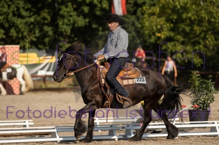 Foto 41 / EWU Biblis Ranch Riding LK4A