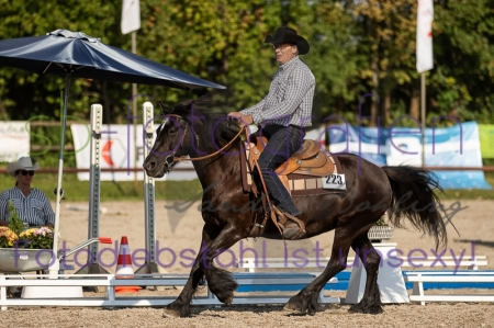 Foto 43 / EWU Biblis Ranch Riding LK4A