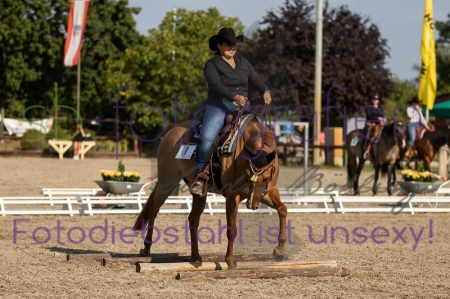 Foto 46 / EWU Biblis Ranch Riding LK4A