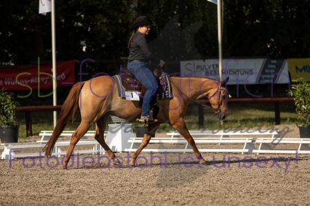 Foto 47 / EWU Biblis Ranch Riding LK4A