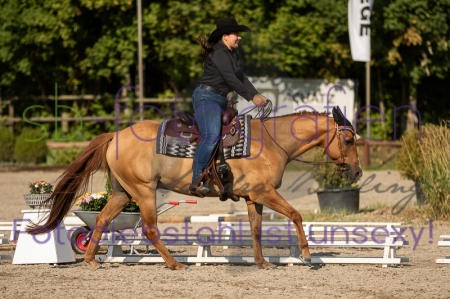 Foto 56 / EWU Biblis Ranch Riding LK4A
