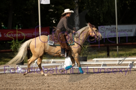 Foto 66 / EWU Biblis Ranch Riding LK4A