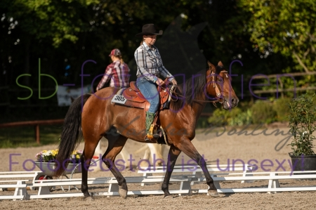 Foto 85 / EWU Biblis Ranch Riding LK4A