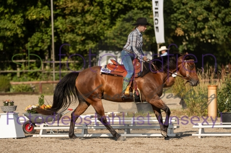 Foto 88 / EWU Biblis Ranch Riding LK4A