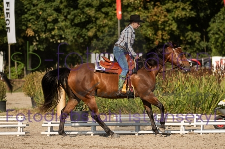 Foto 89 / EWU Biblis Ranch Riding LK4A