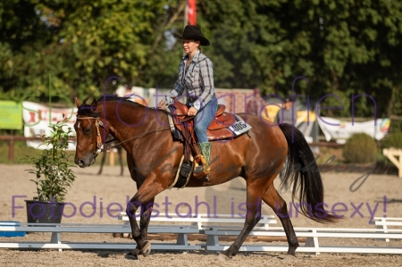 Foto 90 / EWU Biblis Ranch Riding LK4A