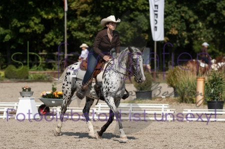 Foto 5 / EWU Biblis Ranch Riding LK3A