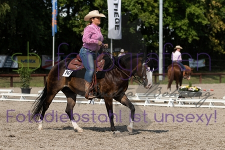 Foto 15 / EWU Biblis Ranch Riding LK3A