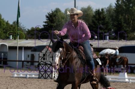 Foto 16 / EWU Biblis Ranch Riding LK3A