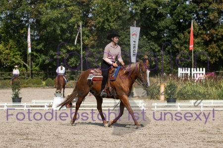 Foto 32 / EWU Biblis Ranch Riding LK3A