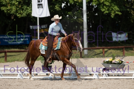 Foto 44 / EWU Biblis Ranch Riding LK3A