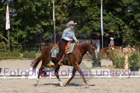 Foto 46 / EWU Biblis Ranch Riding LK3A