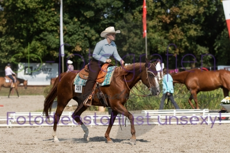 Foto 47 / EWU Biblis Ranch Riding LK3A