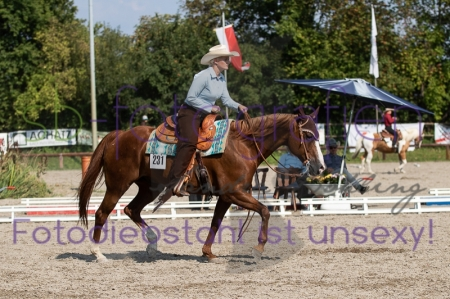 Foto 48 / EWU Biblis Ranch Riding LK3A