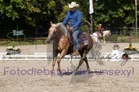 Foto 51 / EWU Biblis Ranch Riding LK3A