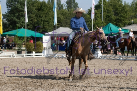 Foto 56 / EWU Biblis Ranch Riding LK3A
