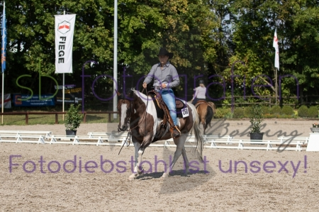 Foto 58 / EWU Biblis Ranch Riding LK3A