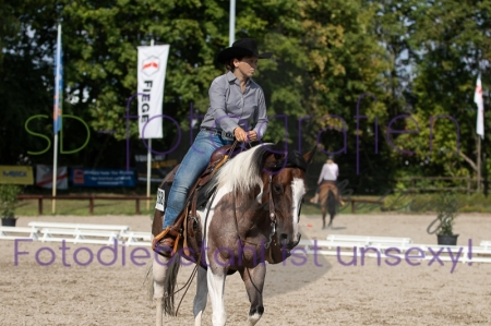 Foto 59 / EWU Biblis Ranch Riding LK3A