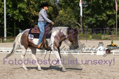 Foto 61 / EWU Biblis Ranch Riding LK3A