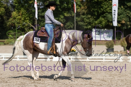 Foto 62 / EWU Biblis Ranch Riding LK3A
