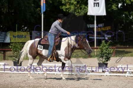 Foto 67 / EWU Biblis Ranch Riding LK3A