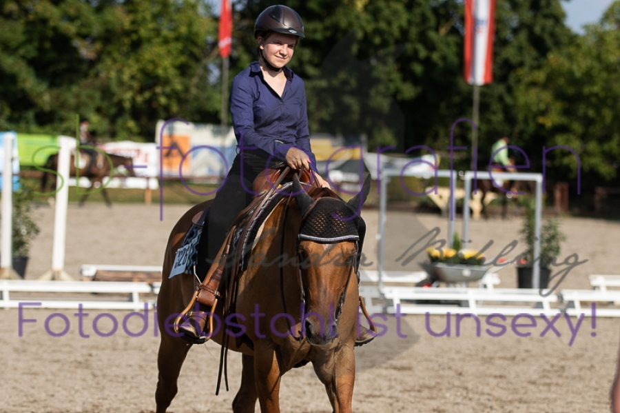Foto 44 / EWU Biblis Ranch Riding LK3B