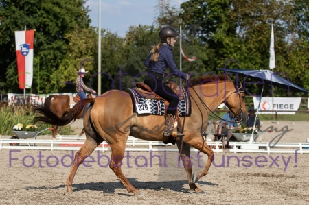 Foto 20 / EWU Biblis Ranch Riding LK3B
